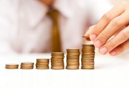 4 astuces pratiques pour mieux gérer votre budget