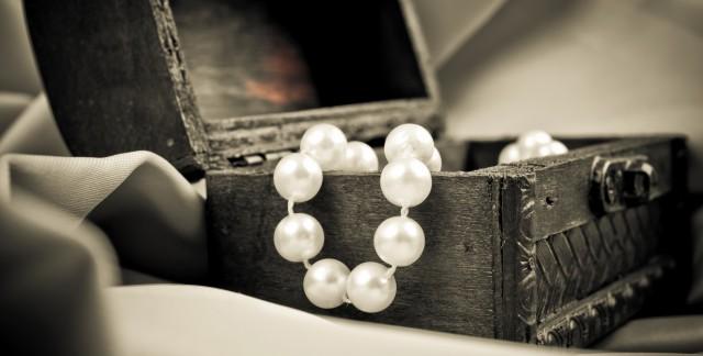 5 conseils pratiques pour nettoyer vos perles