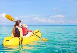 Bien sepréparer: ce qu'il faut apporter pour une excursion en canoë ou en kayak