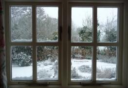 5 trucs pour avoir des fenêtres performantes et économes