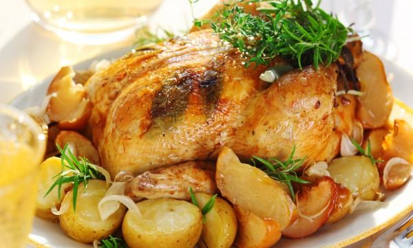 guide simple pour jardiner et cuisiner la sauge trucs pratiques