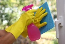4 règles d'or pour un ménage efficace