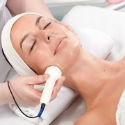 3 types de soins de spa pour le visage