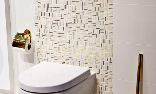 3 astuces pour r parer une chasse d eau lente trucs pratiques. Black Bedroom Furniture Sets. Home Design Ideas