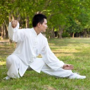 Yin yang : 4 notions essentielles