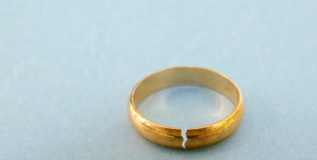3 principes à suivre pour bien réussir votre divorce