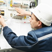 Qu'est-ce qu'un électricien résidentiel peut faire pour vous?