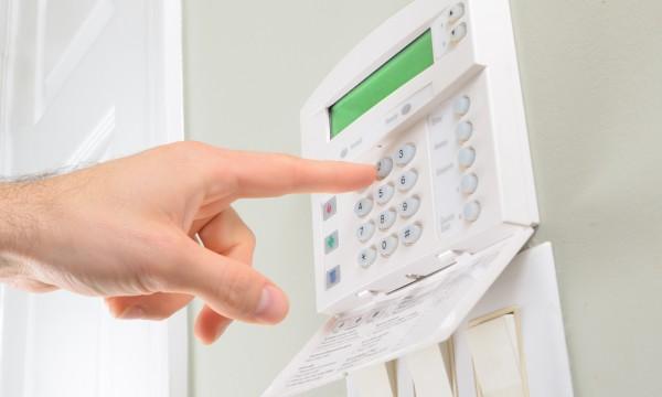 3 choses à savoirsur les systèmes de sécurité à domicile