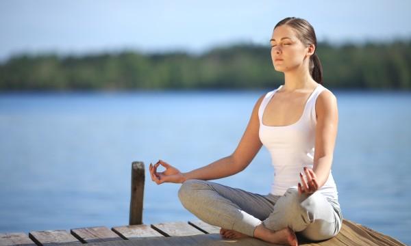 Des conseils zen pour votre choix de vêtements de yoga