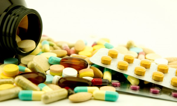 3 faits importants à savoir avant d'acheter des suppléments