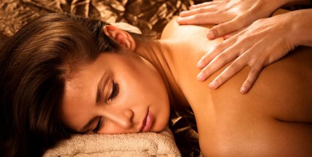 Guide pour exploiter la puissance de guérison de la thérapie de massage