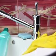 5 idées pour un ménage plus naturel et efficace de votre maison