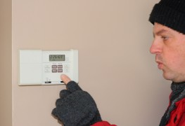 Ce qu'il faut savoir sur le chauffage à air pulsé, à eau chaude età vapeur