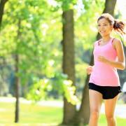 Perdre du poids rapidement avec ces 4 conseils simples