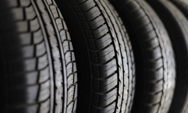 Choisir le bon type de pneu pour chaque catégorie de VR