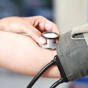 Un guide intelligent pour comprendre l'hypertension artérielle