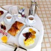 6 commodités d'hôtel pour un super séjour