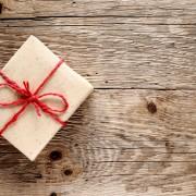 4 cadeaux de remerciement pour les gardiens demaison
