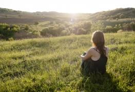 En santé dans votre coeur et votre corps en 6 façons