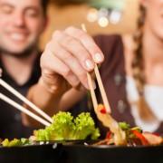 Bonne habitudes: 7 stratagèmes pour manger moins