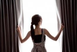 4 conseils pour démarrer une entreprise de gardiennage de maison