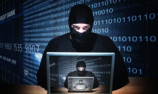 4 astuces qui peuvent renforcer la sécurité de votre ordinateur