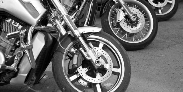 5 choses à savoir avant d'acheter une moto