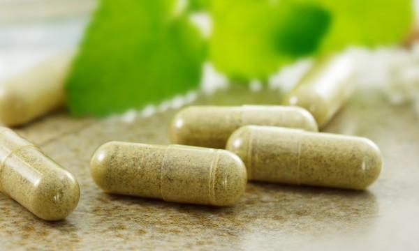 4 suppléments qui font des miracles dans le traitement de  l'arthrite