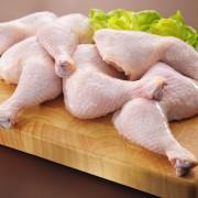 Guide pour découper un poulet