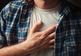 6 astuces pour lutter contreles brûlures d'estomac