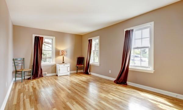 10 trucs exceptionnels pour vendre rapidement votre maison. Black Bedroom Furniture Sets. Home Design Ideas