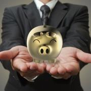Suggestions fiables pour emprunter sans vous ruiner