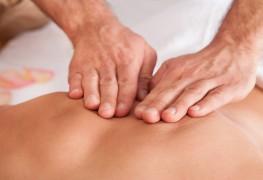 Le massage sportif, un must pour les gens actifs