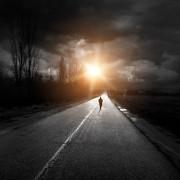 Traiter la dépression: trouver la bonne combinaison