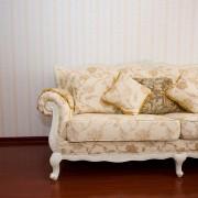 4 points à considérer avant d'acheter un nouveau canapé