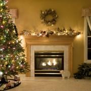 Sapin de Noël: naturel ou artificiel?