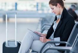 Comment préparer votre prochain voyage