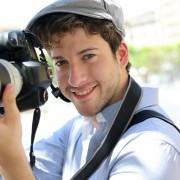 Conseils pour choisir un appareil photo reflex numérique