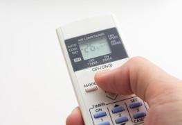 Comment contrôler la température de votre maison naturellement