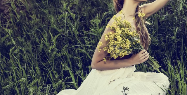 Pourquoi les tissus écologiques font une différence