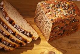 Comment prévenir les maladies depuis votre assiette