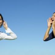 10 raisons des'occuper desproblèmes d'audition dès maintenant