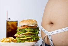 Comment manger du gras de façon responsable