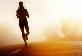 Le plan DASH-plus pour combattre l'hypertension artérielle : conseils pour réussir