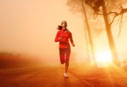 8 façons de pratiquer des exercices d'endurance