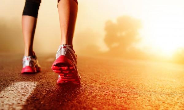 5 façons de briser les mauvaises habitudes et mener une vie plus saine
