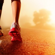 Choisir les bonnes chaussures de course pour éviter les blessures