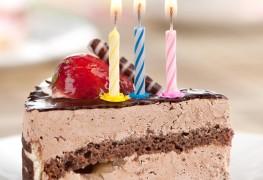 Plus de 70 idées d'inspiration pour les cadeaux d'anniversaire et les fêtes