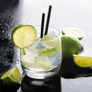 3 boissons désaltérantes sans alcool à essayer cet été