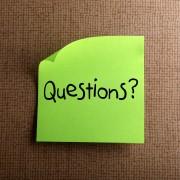 4 questions à poser à votre enfant pour son bilan d'orientation